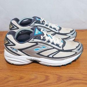 Brooks Adrenaline 6 Running Shoes